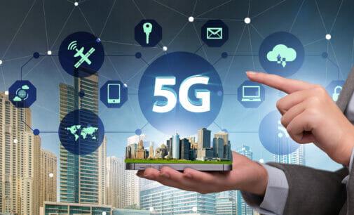 Huawei tiene muy clara la hoja de ruta con el 5G