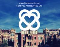 """Cita en Barcelona con la salud digital: """"un gran evento internacional"""""""