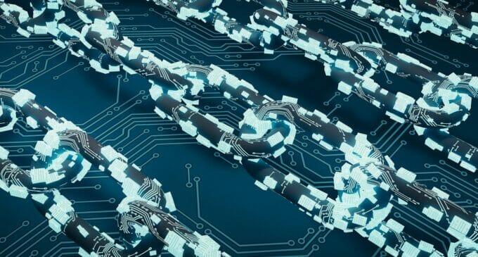 Conociendo un poco más el Blockchain: la clave de la economía global