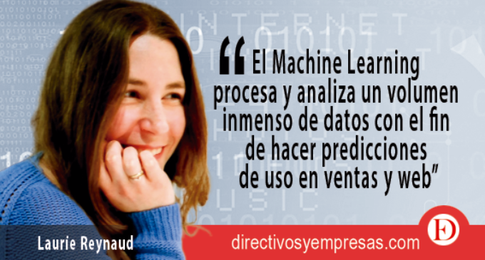 Chatbot de soporte y Machine Learning, ¿un buen match?
