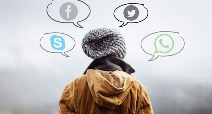 Ciberdelincuencia: ¿cómo nos espían y cómo podemos evitarlo?