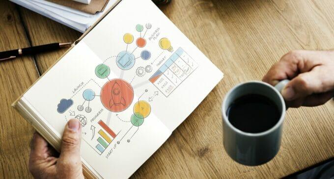 No todo emprendimiento es joven: los emprendedores senior se consolidan