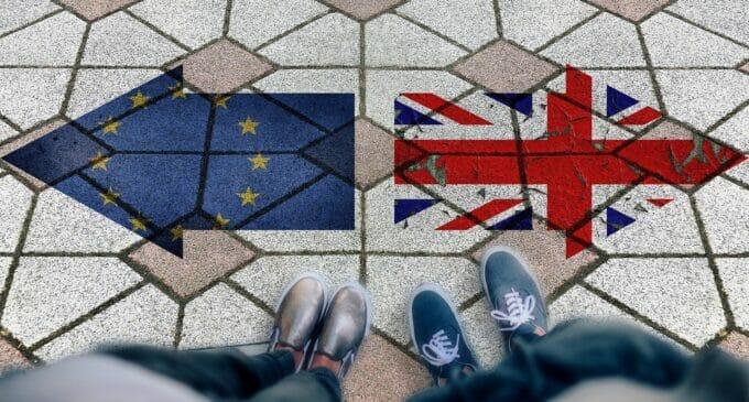 La Mesa del Turismo insta al gobierno a comunicar sus planes ante un Brexit duro