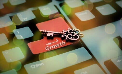 Previsiones de Afi: crecimiento del 2,2% en 2019 y del 1,9% en 2020