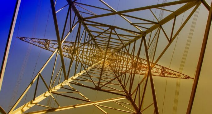 ¿Cuál es el nivel de digitalización de las compañías eléctricas?