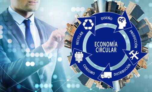 El futuro de Endesa pasa por el fomento de la economía circular