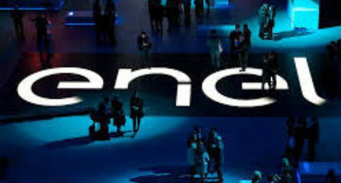 Enel y Endesa repiten nuevamente su inclusión en el DJSI