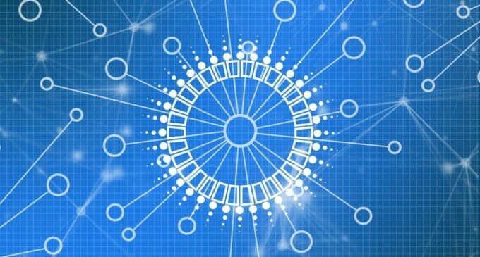 El primer bono con tecnología Blockchain de principio a fin