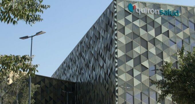 El Hospital Quirónsalud Córdoba celebra su primer aniversario