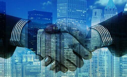 Regulación y colaboración: la receta de la nueva economía startupera