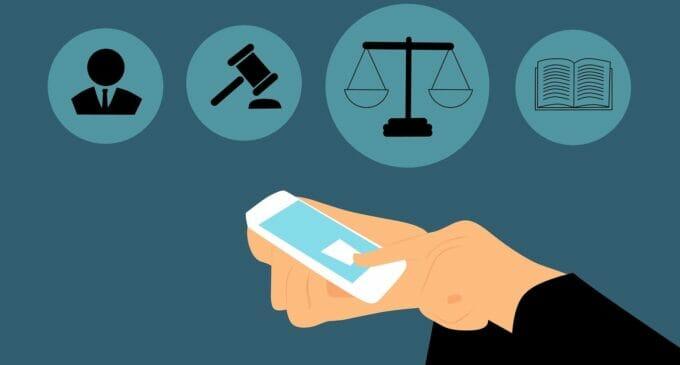 Los obstáculos que tienen los abogados para ser innovadores