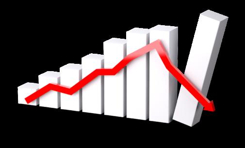 Frenazo en la economía y el mercado laboral en agosto