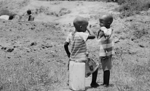 Fundación Pelayo y Manos Unidas, unidos para ayudar a escuelas rurales de Uganda
