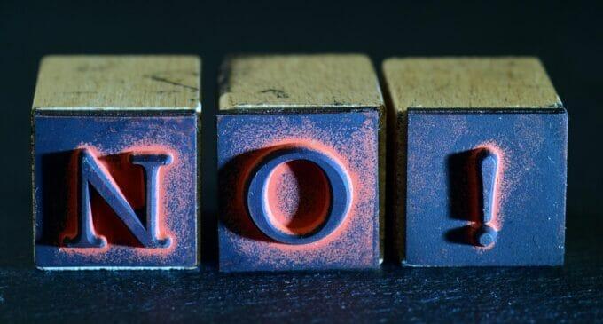¿Resistencia al cambio?, examine estrategias y redefina objetivos