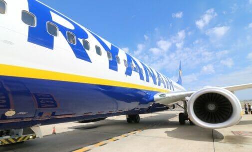 Reflexiones sobre las líneas low cost y el sector de transporte aéreo europeo