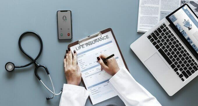 everis y Barcelona Health Hub trabajarán para la transformación de la salud