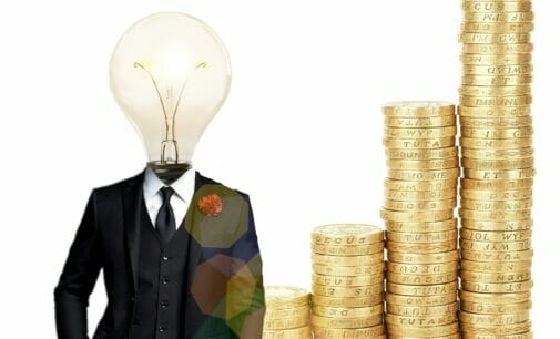 La digitalización bancaria, un mundo lleno de oportunidades