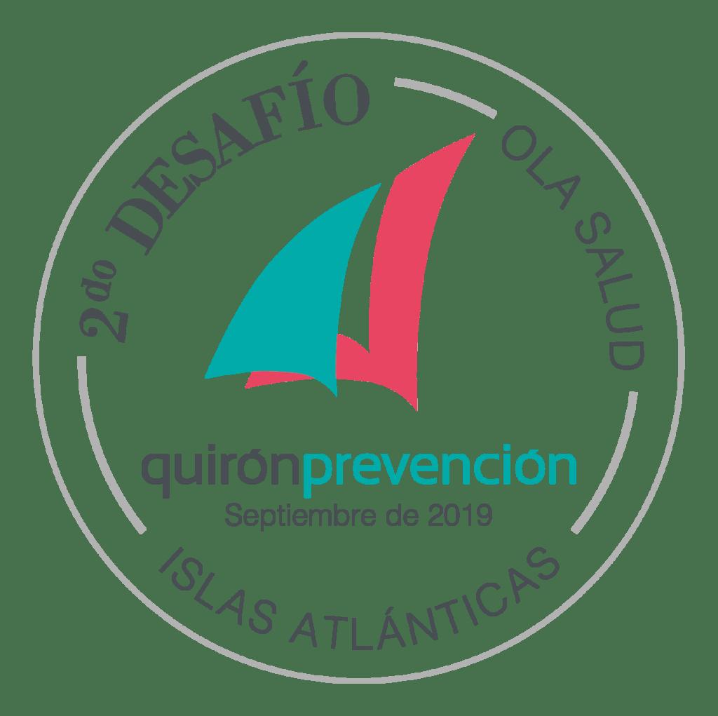 Desafío Ola Salud 2019.