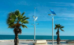 Ciudades energéticamente eficientes, Endesa.
