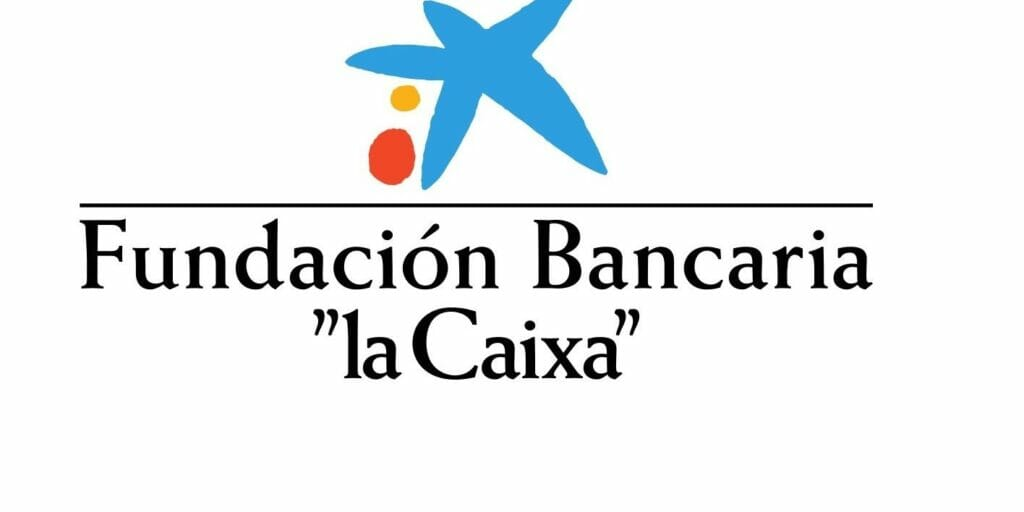 fundación bancaria la caixa.