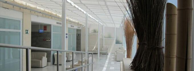 Criterios para buscar los mejores hospitales de España