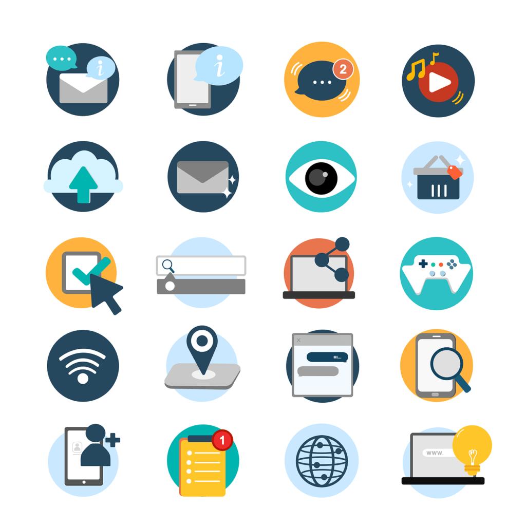 soluciones digitales en las empresas.