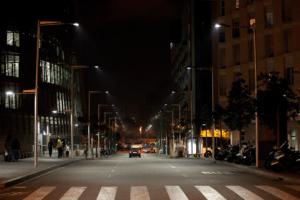 La economía circular es clave para la sostenibilidad de las ciudades.