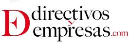 Directivos y Empresas