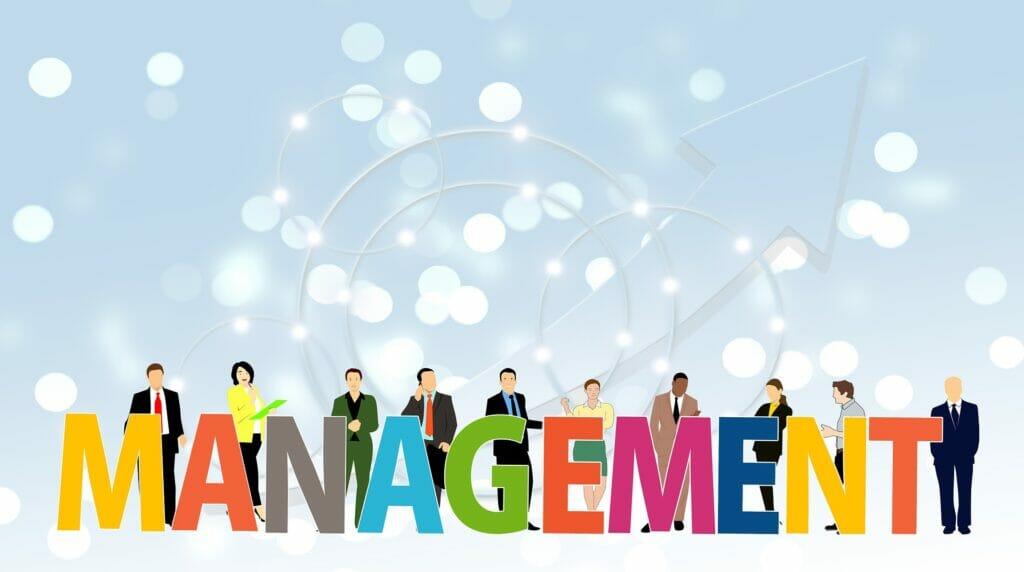 Consejos para entrenar el buen liderazgo.