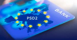 Directiva PSD2.