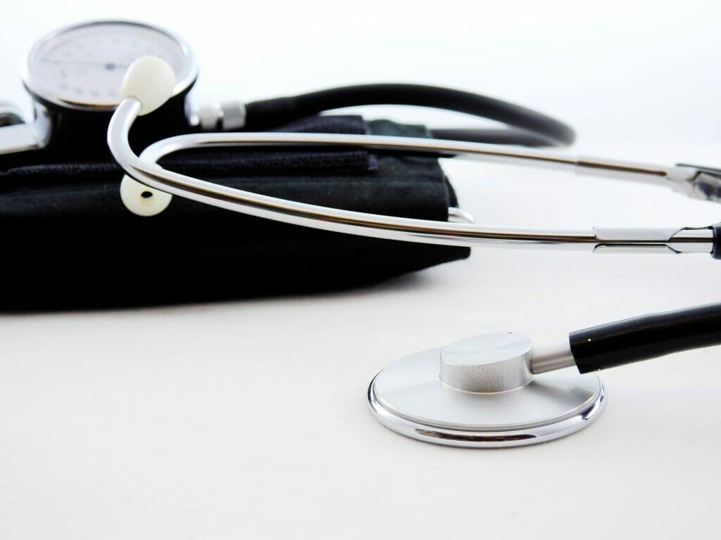 The Valley tratará sobre la transformación en el sector salud.