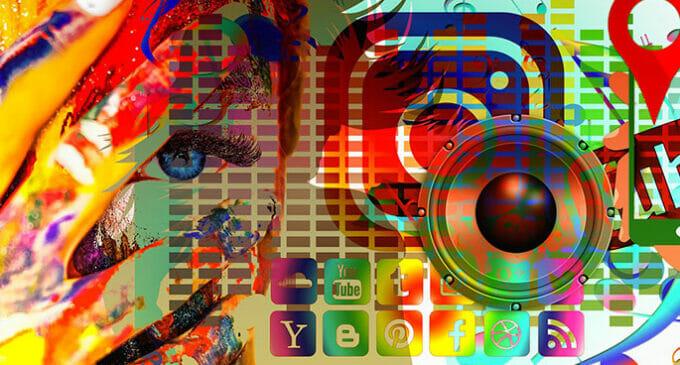 Analizando los patrones que explican la adicción digital en los jóvenes