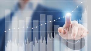 Dirigir la atención hacia los datos y la información de ingeniería en la Industria inteligente.
