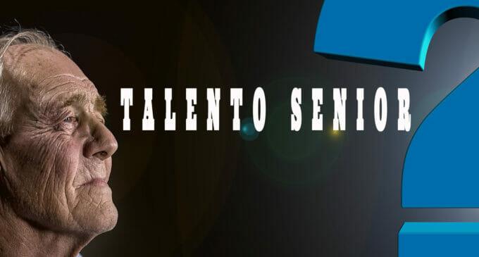 ¿Cómo aprovechar el talento senior y hacerlo encajar en las empresas?