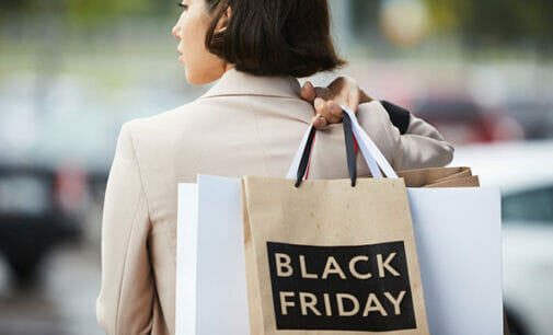 Black Friday + Ciber Monday: los datos de la Black Week