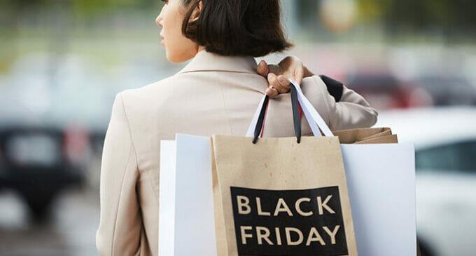 Black Friday + Ciber Monday: los datos de la Black Week