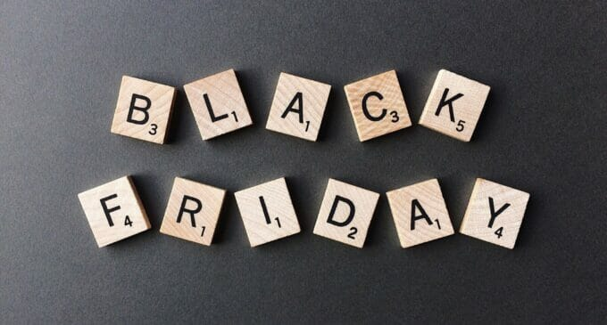 Black Friday, quebradero de cabeza legal y laboral para las empresas