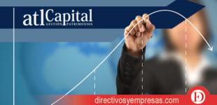 ¿Ha llegado el cambio de ciclo económico?