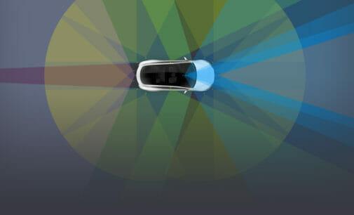 Coches autónomos: dudas y progresión de la movilidad del futuro