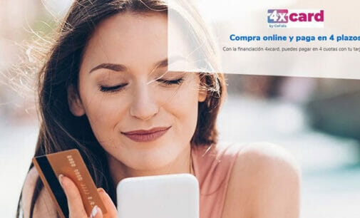 Cofidis presenta soluciones de financiación para el ecommerce