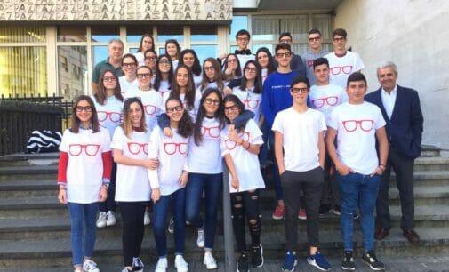 Educación financiera: los programas de Santander llegaron a más de 360.000 personas en 2018