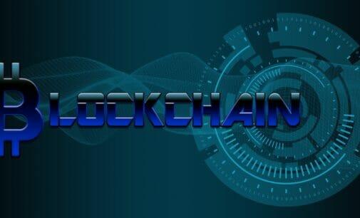 Málaga acogerá un congreso mundial sobre el Blockchain
