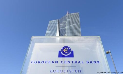 Política monetaria radical para los ahorradores europeos