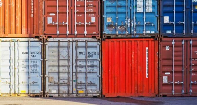Una iniciativa de Santander se convierte en una plataforma global para impulsar el comercio internacional