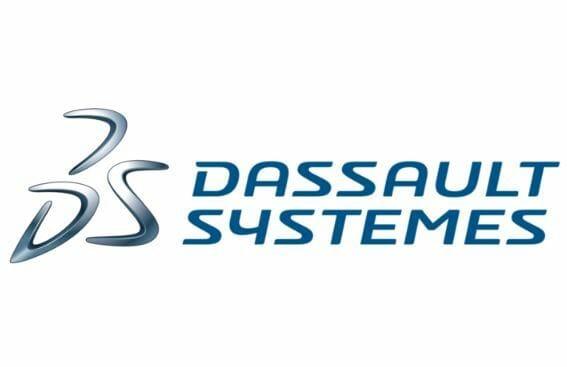 dassault-systemes.