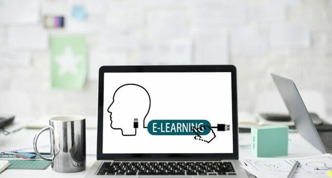 InfoJobs Academy, la nueva plataforma de e-learning para RRHH