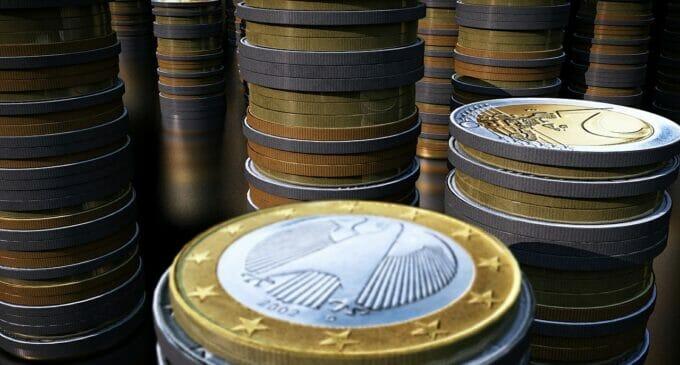 BBVA Research: España crecerá el 1,9% este año y el 1,6% el que viene