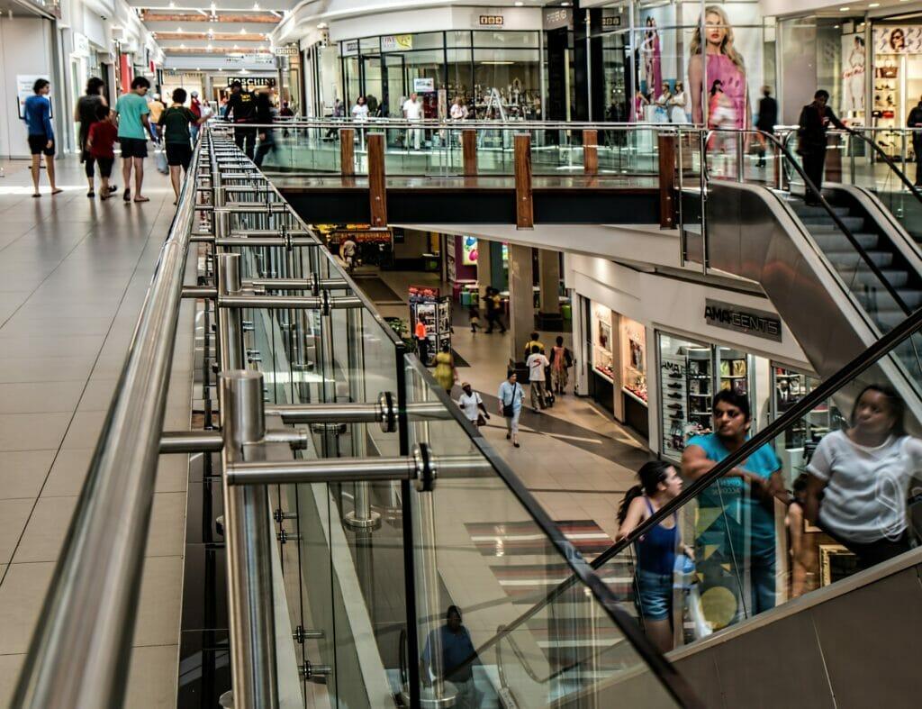 el gran consumo es pesimista con la situación económica