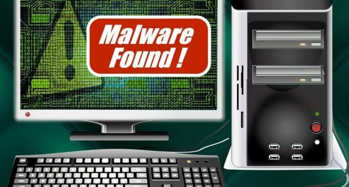 Un nuevo troyano bancario que puede robar criptomonedas