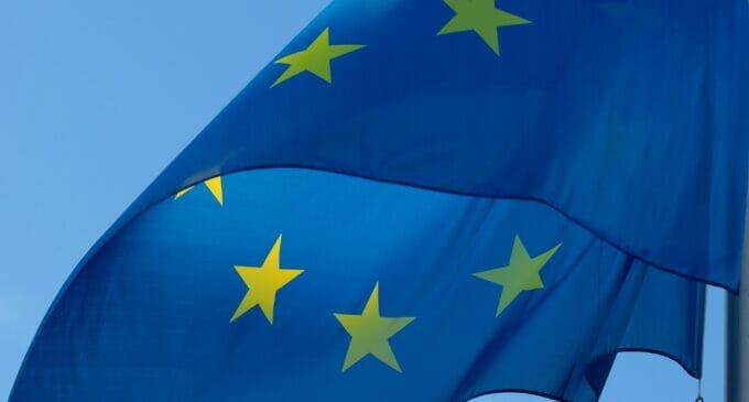 5 claves para diseñar la estrategia de innovación europea